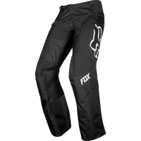 Мотоштаны Fox Legion LT EX Pant Black  (36)