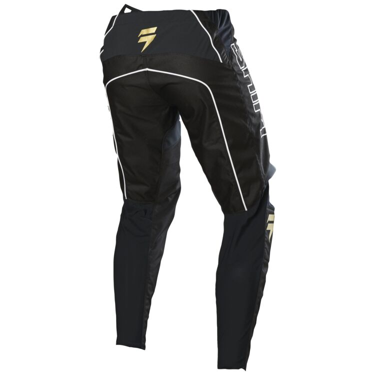 shift_whit3_label_vega_le_pants_black_gold_750x750 (1)