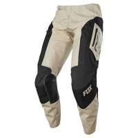 Мотоштаны Fox Legion LT Pant Sand (34)