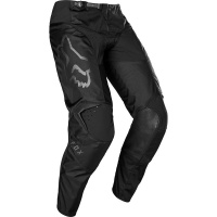 Мотоштаны Fox 180 Prix Pant Black Black (42)