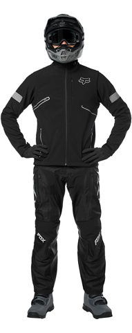 MX19_LEGION_LT_EX_SOFTSHELL_JACKET_001_1